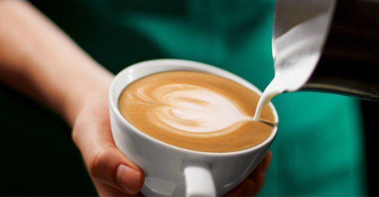 Starbucks Prix Caf Ef Bf Bd